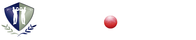 HD Golf